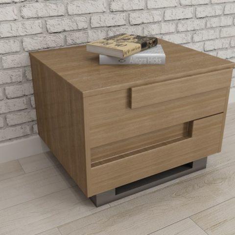 Коллекция мебели для спальной комнаты